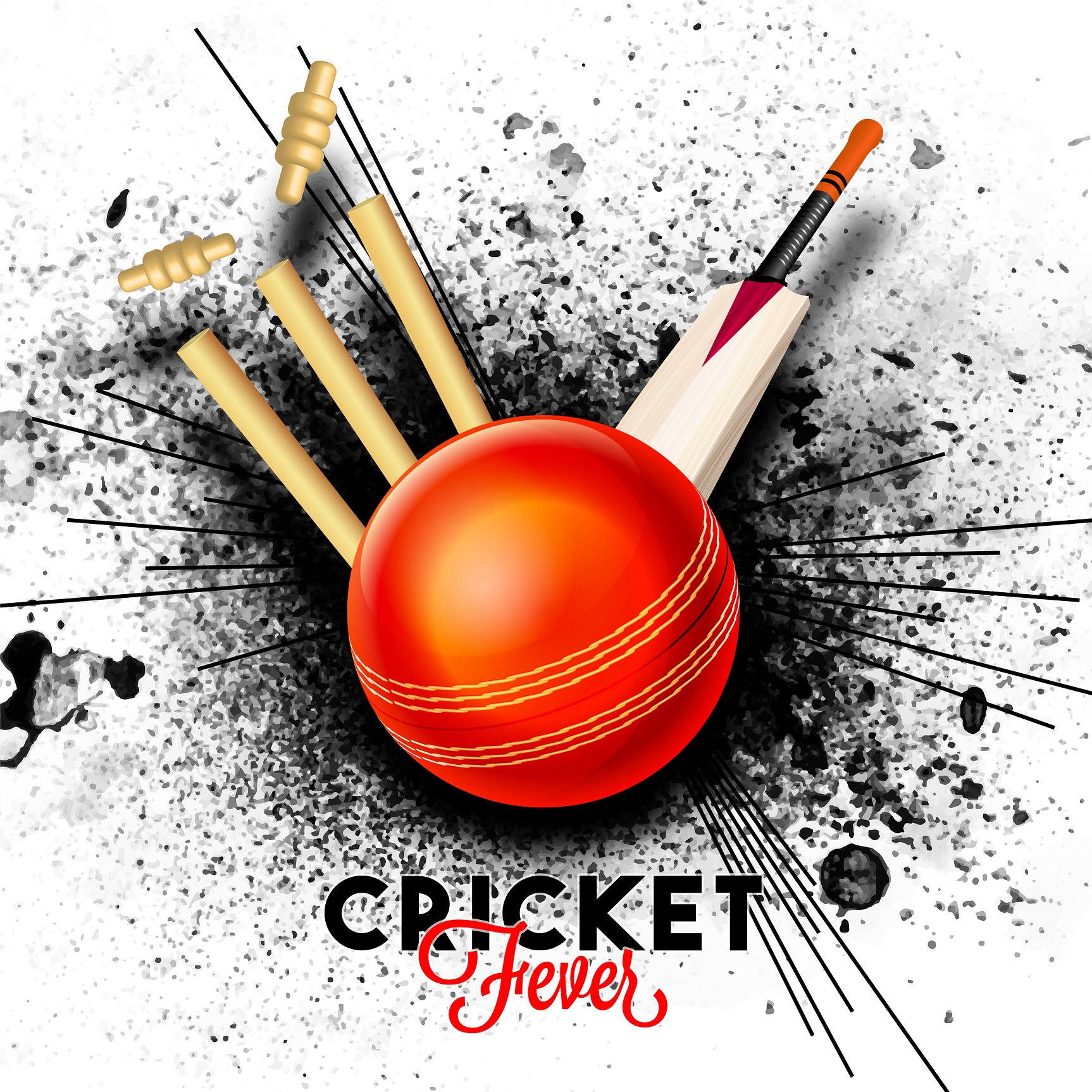 Why choose a .CRICKET domain extension?